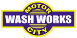 Motorcity Wash Works